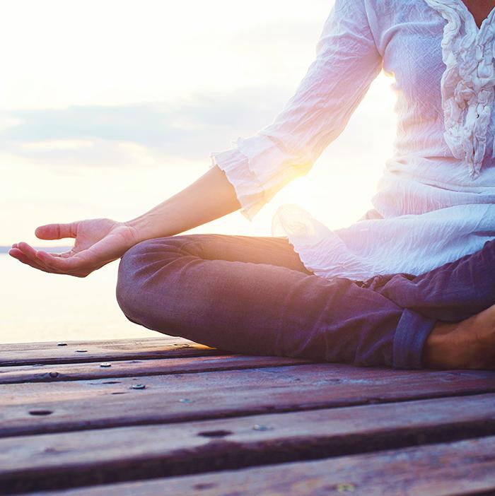 meditation-dorthe-juul-farve