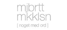 logo_majbritt_mikkelsen